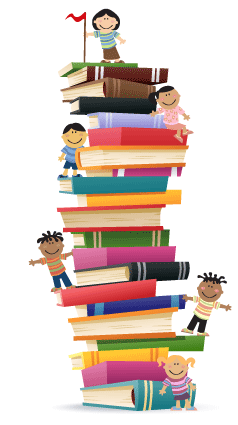 The Maynooth Bookshop - Primary & Secondary School Books